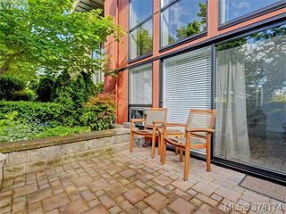 Photo 18: 115 880 Short St in VICTORIA: SE Quadra Row/Townhouse for sale (Saanich East)  : MLS®# 759349