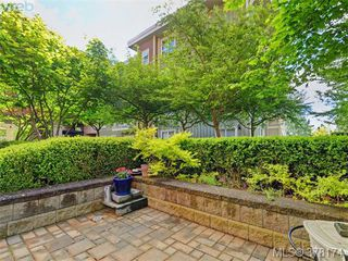 Photo 19: 115 880 Short St in VICTORIA: SE Quadra Row/Townhouse for sale (Saanich East)  : MLS®# 759349