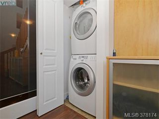 Photo 16: 115 880 Short St in VICTORIA: SE Quadra Row/Townhouse for sale (Saanich East)  : MLS®# 759349