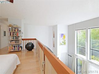 Photo 12: 115 880 Short St in VICTORIA: SE Quadra Row/Townhouse for sale (Saanich East)  : MLS®# 759349