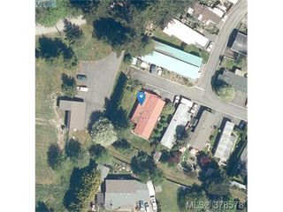 Photo 14: 52 2911 Sooke Lake Road in VICTORIA: La Goldstream Manu Double-Wide for sale (Langford)  : MLS®# 378578
