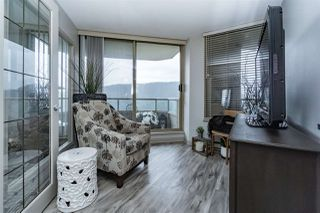 "Photo 15: 1604 738 FARROW Street in Coquitlam: Coquitlam West Condo for sale in ""THE VICTORIA"" : MLS®# R2178459"