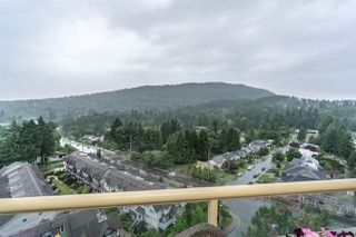 "Photo 1: 1604 738 FARROW Street in Coquitlam: Coquitlam West Condo for sale in ""THE VICTORIA"" : MLS®# R2178459"