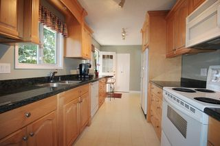 """Photo 5: 21644 44A Avenue in Langley: Murrayville House for sale in """"Murrayville"""" : MLS®# R2182723"""