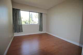 """Photo 9: 21644 44A Avenue in Langley: Murrayville House for sale in """"Murrayville"""" : MLS®# R2182723"""