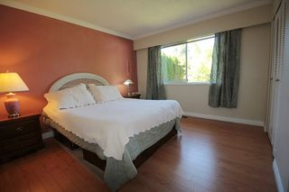"""Photo 8: 21644 44A Avenue in Langley: Murrayville House for sale in """"Murrayville"""" : MLS®# R2182723"""