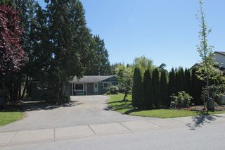 """Photo 18: 21644 44A Avenue in Langley: Murrayville House for sale in """"Murrayville"""" : MLS®# R2182723"""