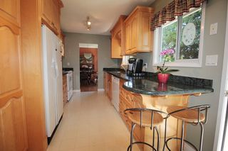 """Photo 6: 21644 44A Avenue in Langley: Murrayville House for sale in """"Murrayville"""" : MLS®# R2182723"""