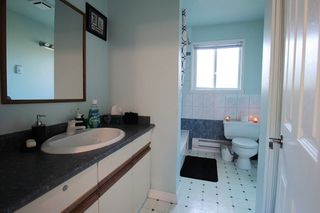 """Photo 14: 21644 44A Avenue in Langley: Murrayville House for sale in """"Murrayville"""" : MLS®# R2182723"""