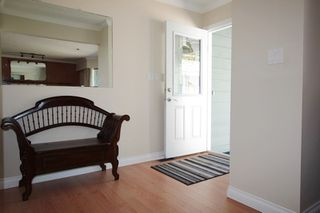"""Photo 7: 21644 44A Avenue in Langley: Murrayville House for sale in """"Murrayville"""" : MLS®# R2182723"""