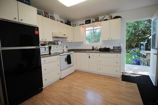 """Photo 12: 21644 44A Avenue in Langley: Murrayville House for sale in """"Murrayville"""" : MLS®# R2182723"""