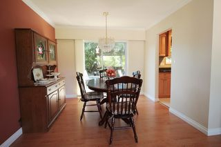 """Photo 4: 21644 44A Avenue in Langley: Murrayville House for sale in """"Murrayville"""" : MLS®# R2182723"""