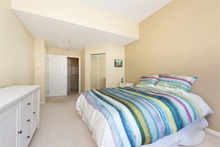 Photo 9: 405 2960 PRINCESS Crescent in Coquitlam: Canyon Springs Condo for sale : MLS®# R2183686