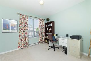 Photo 11: 405 2960 PRINCESS Crescent in Coquitlam: Canyon Springs Condo for sale : MLS®# R2183686
