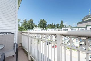 Photo 12: 405 2960 PRINCESS Crescent in Coquitlam: Canyon Springs Condo for sale : MLS®# R2183686