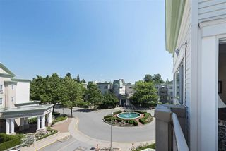 Photo 13: 405 2960 PRINCESS Crescent in Coquitlam: Canyon Springs Condo for sale : MLS®# R2183686