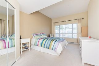 Photo 8: 405 2960 PRINCESS Crescent in Coquitlam: Canyon Springs Condo for sale : MLS®# R2183686