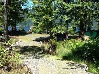 Photo 11: 6449 Cerantes Road in PORT RENFREW: Sk Port Renfrew Single Family Detached for sale (Sooke)  : MLS®# 380233