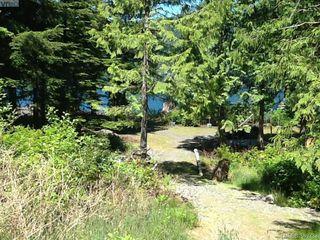 Photo 14: 6449 Cerantes Road in PORT RENFREW: Sk Port Renfrew Single Family Detached for sale (Sooke)  : MLS®# 380233