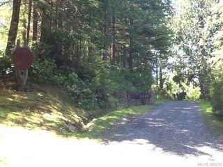 Photo 19: 6449 Cerantes Road in PORT RENFREW: Sk Port Renfrew Single Family Detached for sale (Sooke)  : MLS®# 380233