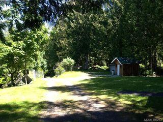 Photo 5: 6449 Cerantes Road in PORT RENFREW: Sk Port Renfrew Single Family Detached for sale (Sooke)  : MLS®# 380233