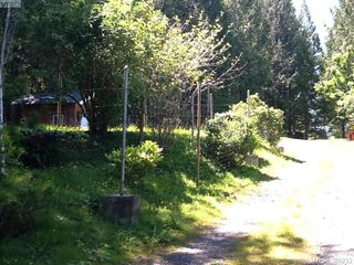 Photo 16: 6449 Cerantes Road in PORT RENFREW: Sk Port Renfrew Single Family Detached for sale (Sooke)  : MLS®# 380233