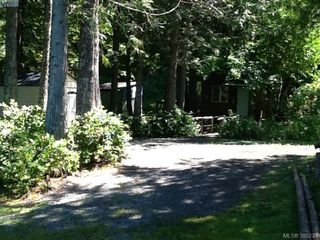 Photo 15: 6449 Cerantes Rd in PORT RENFREW: Sk Port Renfrew House for sale (Sooke)  : MLS®# 763862