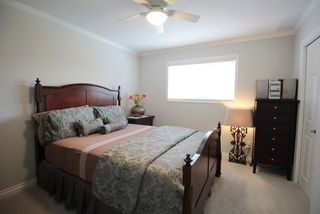 """Photo 15: 22274 47 Avenue in Langley: Murrayville House for sale in """"Murrayville"""" : MLS®# R2182979"""