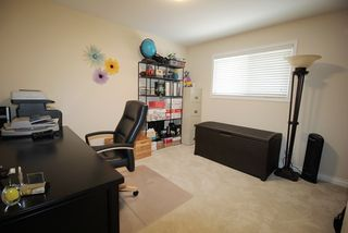"Photo 9: 22274 47 Avenue in Langley: Murrayville House for sale in ""Murrayville"" : MLS®# R2182979"
