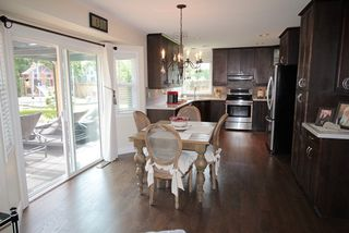 "Photo 6: 22274 47 Avenue in Langley: Murrayville House for sale in ""Murrayville"" : MLS®# R2182979"