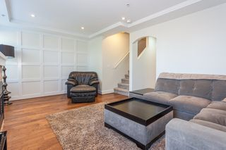 """Photo 9: 84 15833 26 Avenue in Surrey: Grandview Surrey Townhouse for sale in """"BROWNSTONES"""" (South Surrey White Rock)  : MLS®# R2187531"""