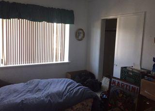 "Photo 14: 4450 BRIARWOOD Crescent in Burnaby: Garden Village House for sale in ""Garden Village"" (Burnaby South)  : MLS®# R2208239"