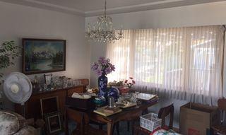 "Photo 11: 4450 BRIARWOOD Crescent in Burnaby: Garden Village House for sale in ""Garden Village"" (Burnaby South)  : MLS®# R2208239"