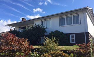 "Photo 1: 4450 BRIARWOOD Crescent in Burnaby: Garden Village House for sale in ""Garden Village"" (Burnaby South)  : MLS®# R2208239"