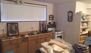 "Photo 9: 4450 BRIARWOOD Crescent in Burnaby: Garden Village House for sale in ""Garden Village"" (Burnaby South)  : MLS®# R2208239"