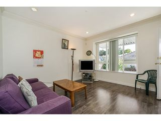 Photo 10: 4762 GOTHARD Street in Vancouver: Collingwood VE House for sale (Vancouver East)  : MLS®# R2209428