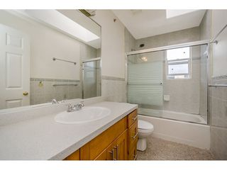 Photo 14: 4762 GOTHARD Street in Vancouver: Collingwood VE House for sale (Vancouver East)  : MLS®# R2209428