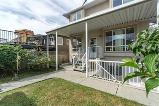 Photo 19: 4762 GOTHARD Street in Vancouver: Collingwood VE House for sale (Vancouver East)  : MLS®# R2209428