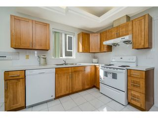 Photo 6: 4762 GOTHARD Street in Vancouver: Collingwood VE House for sale (Vancouver East)  : MLS®# R2209428