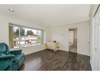 Photo 11: 4762 GOTHARD Street in Vancouver: Collingwood VE House for sale (Vancouver East)  : MLS®# R2209428