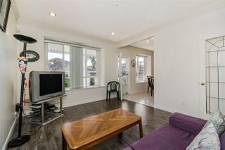 Photo 9: 4762 GOTHARD Street in Vancouver: Collingwood VE House for sale (Vancouver East)  : MLS®# R2209428