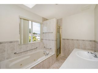 Photo 12: 4762 GOTHARD Street in Vancouver: Collingwood VE House for sale (Vancouver East)  : MLS®# R2209428