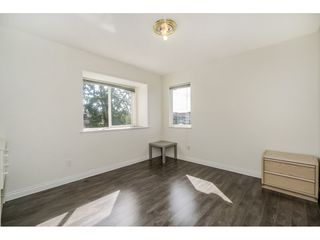 Photo 13: 4762 GOTHARD Street in Vancouver: Collingwood VE House for sale (Vancouver East)  : MLS®# R2209428