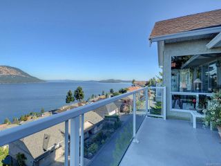 Photo 30: 3653 Summit Pl in COBBLE HILL: ML Cobble Hill House for sale (Malahat & Area)  : MLS®# 771972