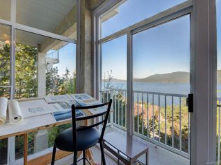 Photo 28: 3653 Summit Pl in COBBLE HILL: ML Cobble Hill House for sale (Malahat & Area)  : MLS®# 771972