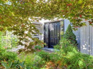 Photo 34: 3653 Summit Pl in COBBLE HILL: ML Cobble Hill House for sale (Malahat & Area)  : MLS®# 771972