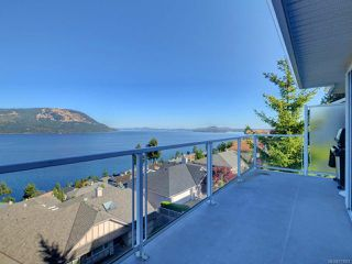 Photo 31: 3653 Summit Pl in COBBLE HILL: ML Cobble Hill House for sale (Malahat & Area)  : MLS®# 771972