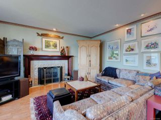 Photo 14: 3653 Summit Pl in COBBLE HILL: ML Cobble Hill House for sale (Malahat & Area)  : MLS®# 771972