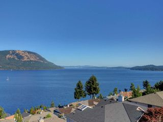 Photo 33: 3653 Summit Pl in COBBLE HILL: ML Cobble Hill House for sale (Malahat & Area)  : MLS®# 771972