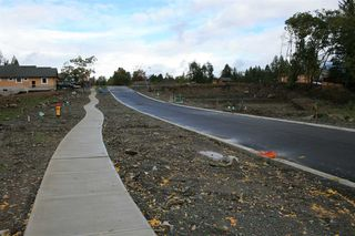 Photo 3: LOT 3 ROYALWOOD Boulevard in Rosedale: Rosedale Popkum Land for sale : MLS®# R2216065